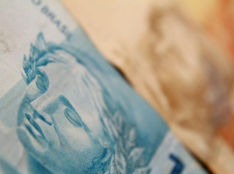 Os cartórios serão obrigados a informar suspeitas de lavagem de dinheiro