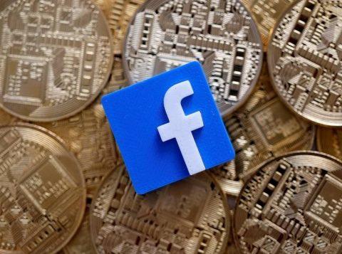 A China cria moeda virtual para enfrentar o Facebook