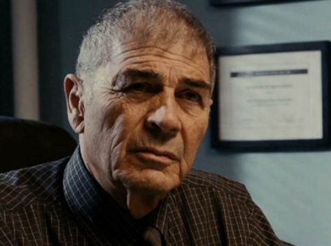 Robert Forster, ator de Breaking Bad e Jackie Brown, morre aos 78 anos