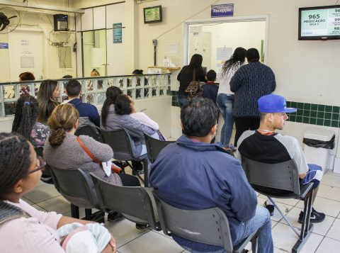 Unidades de pronto-atendimento terão serviços ampliados na Zona Leste de Porto Alegre
