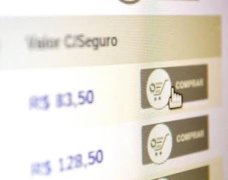 Daer lança licitação de mais três estações rodoviárias no Rio Grande do Sul