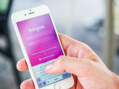 Instagram remove função que permitia ver o que os amigos curtiram