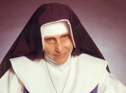 Com a canonização da Irmã Dulce, o Brasil terá 37 santos e 51 beatos