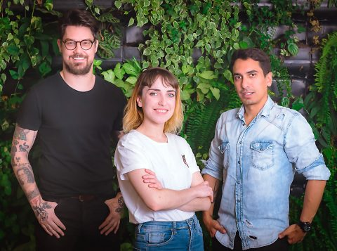 Nova agência curitibana foca na profissionalização da relação entre marcas e influenciadores