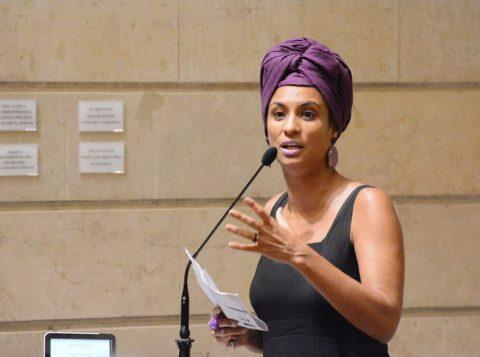 O delegado da Polícia Federal denunciado no caso Marielle pegou propina de três milhões de reais, disse um delator