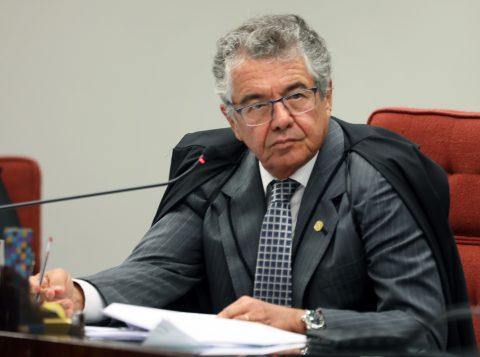 """""""Nem Lula, nem Dallagnol devem influenciar julgamento da prisão em segunda instância"""", diz ministro do Supremo"""