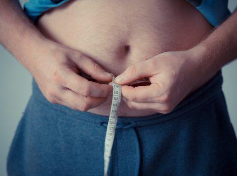 Mês de Prevenção da Obesidade volta a atenção para o grande número de obesos no Brasil