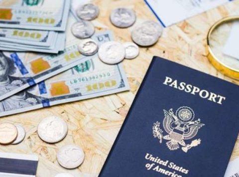 Quem tem planos de investir e viver nos Estados Unidos deve se apressar: o valor mínimo do visto especial para investidores subirá de 500 mil dólares para 900 mil dólares a partir de novembro