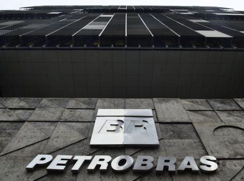 Petrobras receberá 34 bilhões de reais com contrato de cessão onerosa