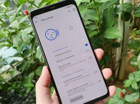 Pixel 4, o celular do Google será lançado nesta terça