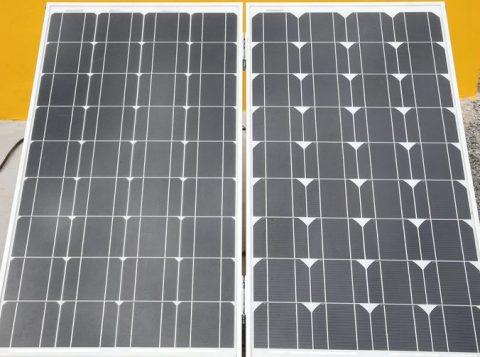 Aneel quer rever regras para consumidores que geram energia por meio de painéis solares