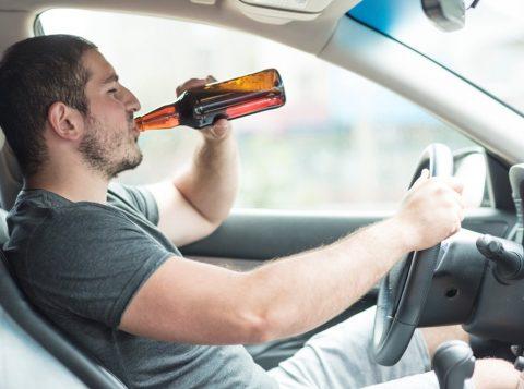 Saiba como a bebida alcoólica pode prejudicar o seu corpo