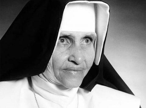 Brasileiros peregrinam ao Vaticano e se emocionam com a canonização de Irmã Dulce