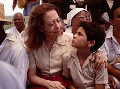 Fernanda Montenegro  faz 90 anos; Veja curiosidades sobre ela