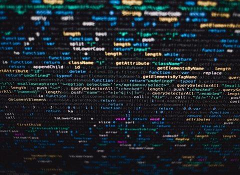 """O Google diz que seu computador alcançou """"supremacia quântica"""", mas a IBM contesta"""