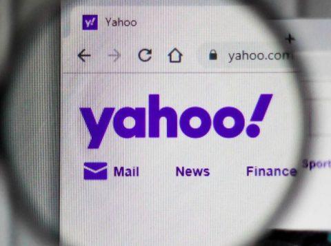 Todo o conteúdo do Yahoo Grupos será apagado até dezembro