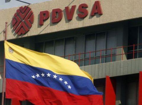 Crise na Venezuela: saiba o que há por trás da queda vertiginosa das exportações de petróleo, que sustentam o país