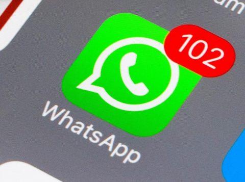 O WhatsApp testa opção para permitir que você escolha quem pode adicioná-lo a grupos de conversa