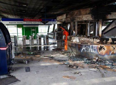 Entenda as razões por trás da crise no Chile; Quinze pessoas já morreram nos protestos