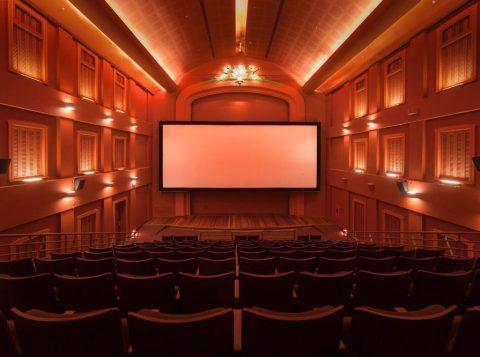 """A Cinemateca Capitólio, em Porto Alegre, exibe o premiado """"Bacurau"""" e três novos filmes"""