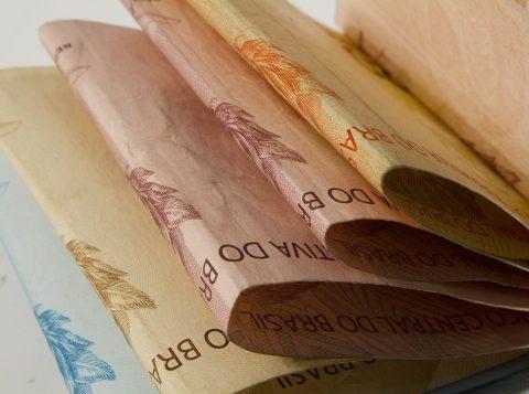 O Procon multa a Serasa em 125 mil reais por causa de uma queixa de uma única pessoa
