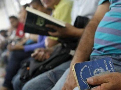 Sine oferece 94 vagas de emprego em Porto Alegre