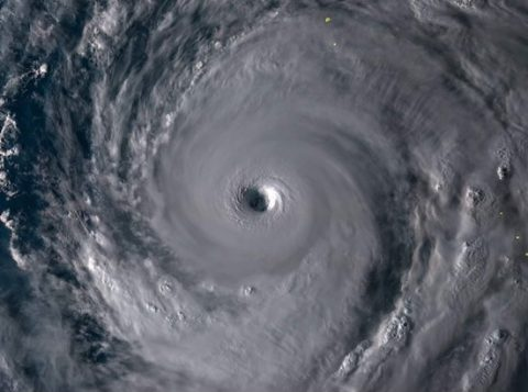 Passagem do tufão Hagibis no Japão provoca pelo menos 26 mortos
