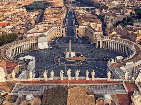 A canonização de Irmã Dulce neste domingo: veja dez curiosidades sobre a santa