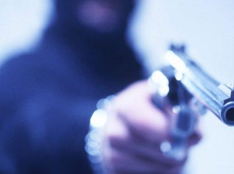 Assassinatos no Brasil caem 22% nos oito primeiros meses deste ano