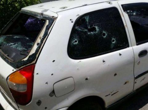 Policiais Militares são condenados por chacina que matou cinco jovens em carro no Rio Janeiro