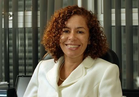 Engenheira Cristina Pinho assume o cargo de secretária-geral do Instituto Brasileiro do Petróleo, Gás e Biocombustíveis (IBP)