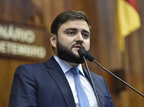 Medidas do governo para antecipar receitas recebem crítica da base aliada e da oposição