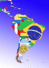Os 12 países da América Latina tem uma queda de presidente a cada dez meses