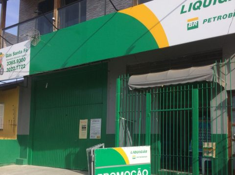 Confira os preços do gás de cozinha em Porto Alegre