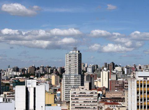 Tribunal de Justiça do Rio Grande do Sul indefere liminar contra a lei que atualiza planta do IPTU