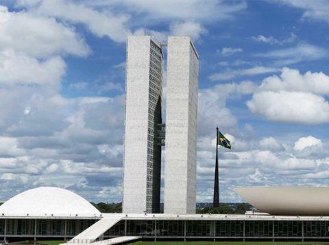 As atenções do funcionalismo de todo o País se voltam esta semana para o Congresso Nacional