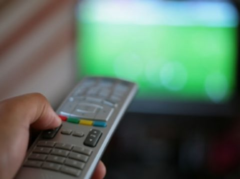 Pesquisa Ibope diz que 70% dos televisores no país sintonizaram só canais abertos em outubro