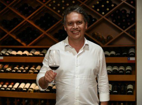 Terrunyo Wine Store comemora 17 anos. Empresa é referência em Porto Alegre na venda de vinhos, espumantes e champagnes