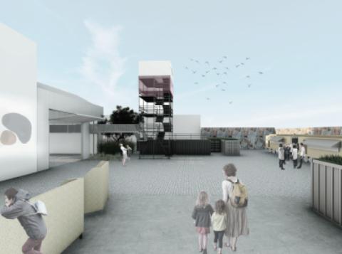 Associação de Amigos organiza leilão de arte e coquetel em prol da construção da nova sede do Museu de Arte Contemporânea do RS