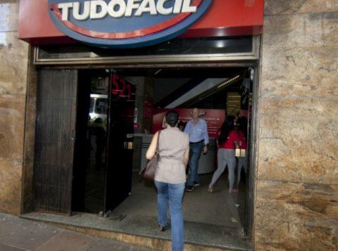 Atendimento do DetranRS no TudoFácil Centro será interrompido para reformas a partir de segunda
