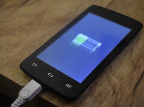 A bateria do celular está gastando muito rápido? Veja algumas dicas para solucionar o problema