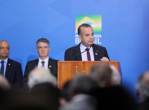 """Governo lança """"Programa Verde Amarelo"""" para incentivar a geração de emprego e renda"""