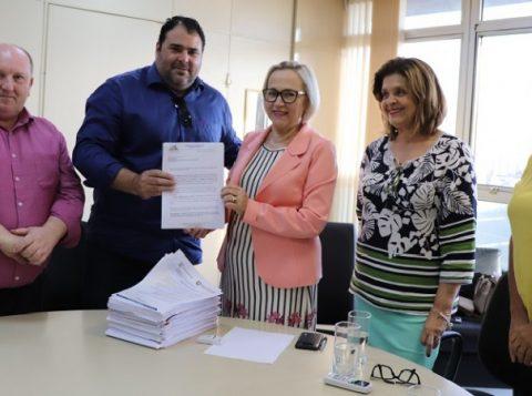 Acordo permite que 243 municípios evitem prescrição de dívida do Rio Grande do Sul na área da saúde