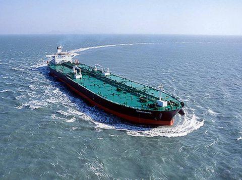 Empresa dos Estados Unidos afasta a tese de que navio grego é o responsável pelo derramamento de óleo nas praias do Nordeste