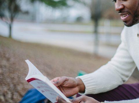 Negros e pardos são maioria nas universidades públicas pela primeira vez