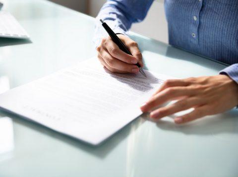 Sebrae RS e Sicredi firmam parceria para estimular o empreendedorismo