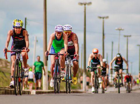 Sesc Triathlon 2019 está com inscrições abertas no Rio Grande do Sul