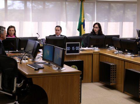 Tribunal Regional Federal em Porto Alegre julga habeas corpus e mantém liberdade provisória para Márcio Lobão
