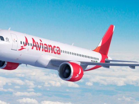 Administradora recomenda à Justiça a falência da Avianca Brasil