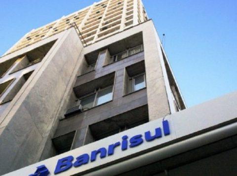 Banrisul alcança lucro líquido de R$ 947,3 milhões até setembro de 2019